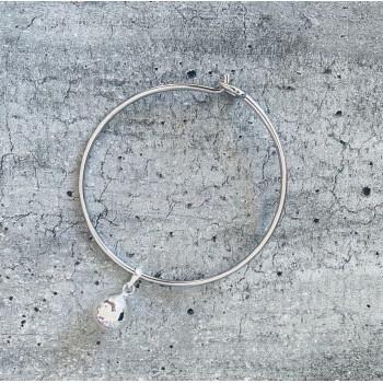 Bracelet bola